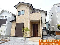 城東駅 2,690万円