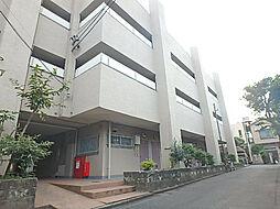 小倉第6マンション 〜リフォーム履歴有・美室〜
