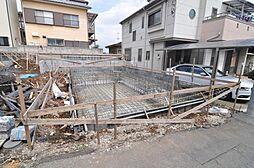 神奈川県横浜市西区境之谷