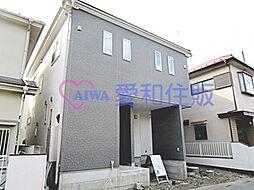 埼玉県熊谷市石原90-19