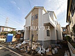 京王永山駅 4,580万円
