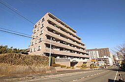 ライオンズマンション町田駅南 「町田」駅 徒歩7分