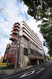 ラ・フォーレ桜宮II[5階]の外観