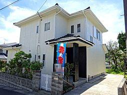 HOME'S】花野光ヶ丘2丁目 中古戸...