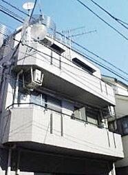 椎名町駅 8.5万円