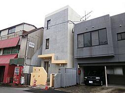 長崎駅 4.9万円