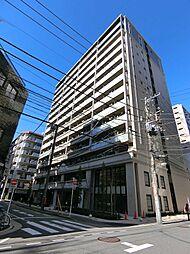 大森海岸駅 1.0万円