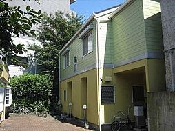 タウンハウス伊藤