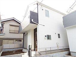 千葉県松戸市松飛台567番4