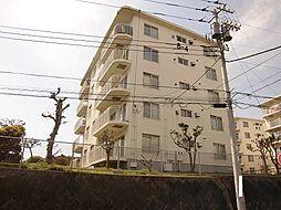 湘南長沢グリーンハイツ第8-4号棟