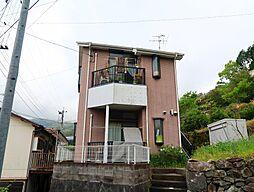 現川駅 3.5万円