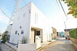 神奈川県相模原市緑区二本松2丁目