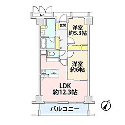 横浜公園通り壱番館