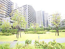 シティテラス戸田公園