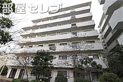 塩釜口駅 4.0万円