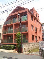 新井薬師前駅 11.4万円