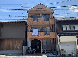 茶山駅 2.4万円