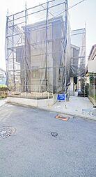 神奈川県川崎市麻生区高石2丁目