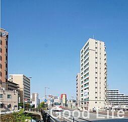 アルティザ 六本松[8階]の外観