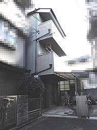 大阪府東大阪市昭和町