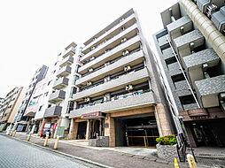 エクセレントハイツ北山田
