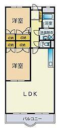 門司駅 1,198万円