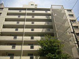 田町グリーンハイツ