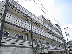 JR埼京線 北赤羽駅 徒歩12分の賃貸マンション