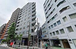 ヴィア・シテラ新宿