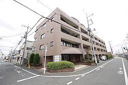 エスカイア羽村駅前