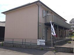 本銚子駅 3.6万円