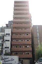 秋葉原駅 7.9万円