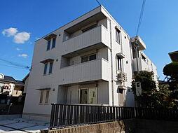 阪神本線 深江駅 徒歩7分の賃貸アパート