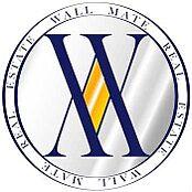 赤坂を拠点に置く[株式会社WALLMATE不動産]が提供する土地情報です。
