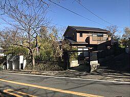 神奈川県逗子市桜山5丁目