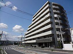 スウィートコート八潮弐番館