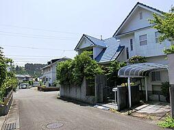 愛媛県松山市白水台1丁目