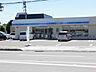 周辺,2DK,面積38.51m2,賃料3.4万円,バス 道北バス忠和5条5丁目下車 徒歩2分,,北海道旭川市忠和四条5丁目3番11号