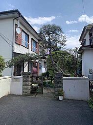 埼玉県春日部市大枝1033-5