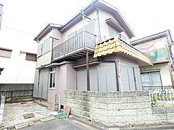 東京都八王子市大楽寺町