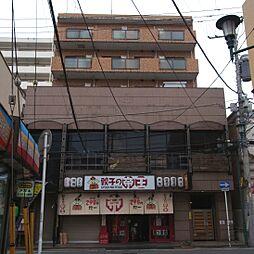 行徳駅 7.6万円