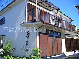 神奈川県小田原市中曽根
