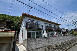 網干駅 3.3万円
