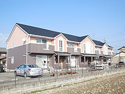 尾張一宮駅 5.7万円