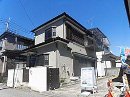 埼玉県越谷市大字増森230-24