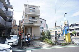 埼玉県さいたま市浦和区東高砂町