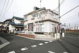 埼玉県久喜市伊坂