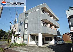 西大垣駅 2.0万円