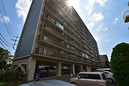 中古再生マンション ライフコア久里浜 横須賀に住環境良いお住