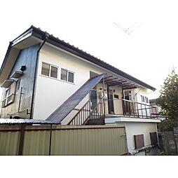 甲府駅 1.8万円
